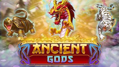 ancient-gods