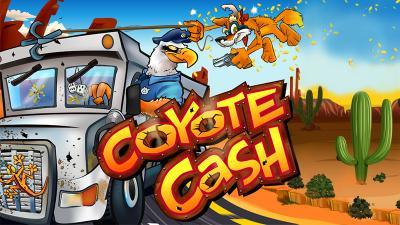 coyote-cash